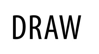 20120421100753-draw_logo