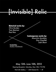 20120421151504-invisible_relic_web