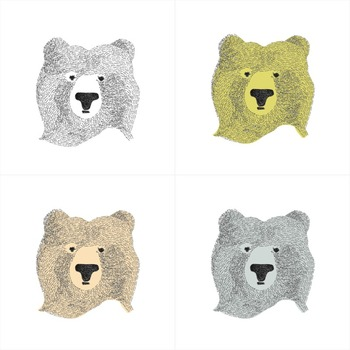 20120421193343-bearcollage