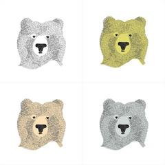 20120421193343-bearcollage