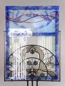 20120421235732-circulation-_flow_glass