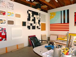 20120422001750-aksten_studio