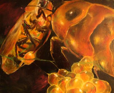20120422002418-roach_romance__oil_on_canvas__2011__18x24