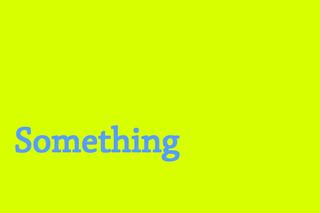 20120422034919-somethingpostcardfront2