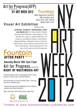 20120422114426-ny_art_week_art_for_progress_fountain_art_fai