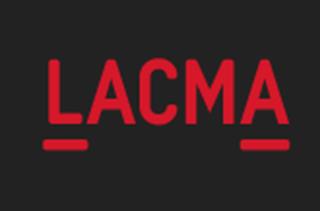 20120422183729-lacma_logo