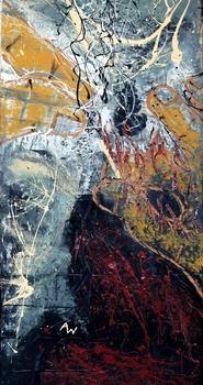 20120423010608-paintigs_010