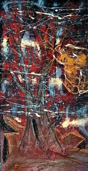 20120423010934-paintigs_004