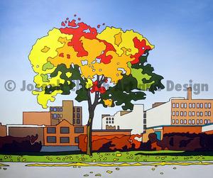 20120423021244-hird_ward_artslant