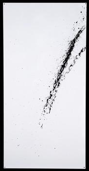 20120423050513-horiuchi3