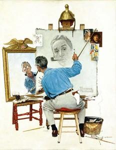 20120423081952-exhibition_89_media_large_img_1328