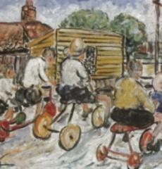20120423100010-lg-soap-box-derby-1939