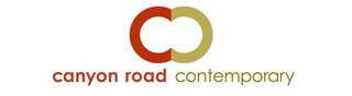 20120423102422-logo