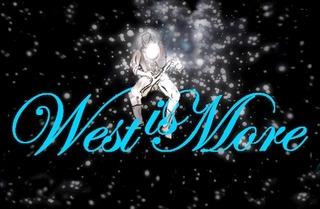 20120423105427-westismore_graphic-tiny