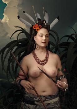 20120423120243-bessie_2009