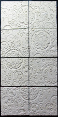 20120423133116-gears_white_8_8x8tiles