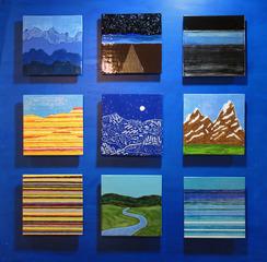 20120423134407-landscapes_9_12x12_tiles