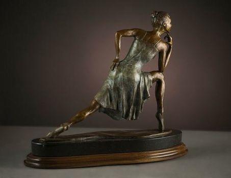 20120423173154-ballerina_1_2