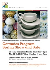 20120423185414-spring_show_sale_12