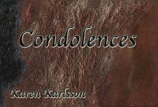 20120423210129-condolences_a2