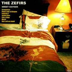 20120423215527-the_zefirs_album_cover___vanessa_atlan_2011