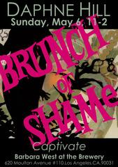 20120423221255-captivate_daphne-hill_brunch-of-shame
