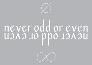 20120424095530-odd_even_image_for_website