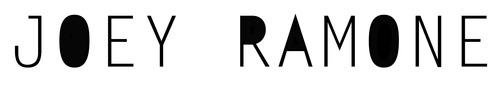 20120424103236-joey_ramone_logo