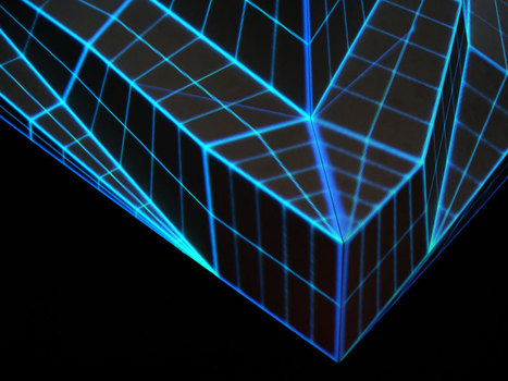 Polygonplayground_07