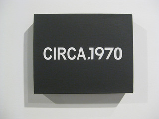 20120424150955-circa