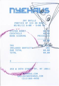 20120424170620-batlle_invite_print