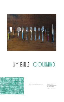 20120424171752-gourmand