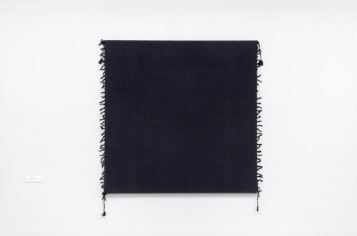 Black_square_depression
