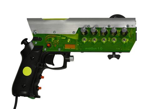 Gun_noback