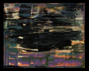 20120424221658-landscape