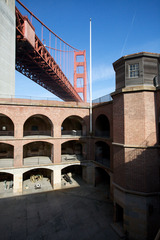 20120424230545-fortpoint_md_239