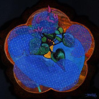 20120424232853-mingcyclamenaubergineflower