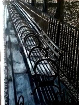 20120425000526-a_bench_lays_in_brooklyn