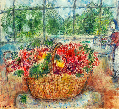 20120425004817-bouquet_des_fleur_march_chagall_linda_bernell_gallery