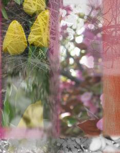 20120425055535-spring9