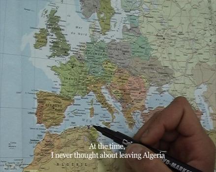 20120425121138-bouchra_khalili_mapping1_web