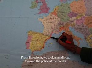 20120425121325-bouchra_khalili_mapping7_web