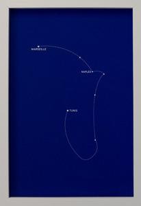 20120425122125-bouchra_khalili_the-constellations-fig_2_web
