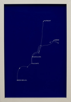 20120425122419-bouchra_khalili_the-constellations-fig_7_web