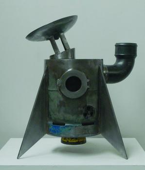 20120425135306-guy_allott_spaceship_burner1