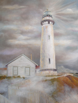 20120425151545-pigeon_point_lighthouse
