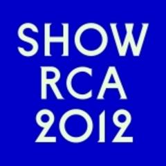20120425163621-rca_show_icon_final