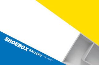 20120426054552-shoeboxgallery_web