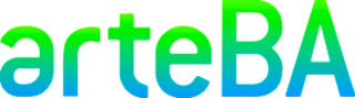 20120426062045-arteba-logo-2012