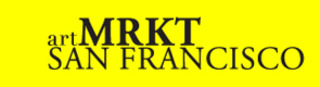 20120426070852-artmrkt-san-francisco-logo-new